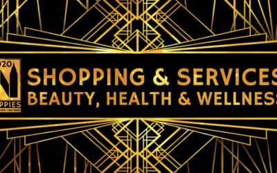 SHOPPING & SERVICES: Beauty, Health & Wellness